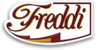 Freddi Logo